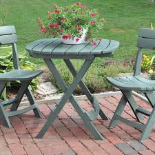 Bar Height Patio Furniture Sets - outdoor furniture sets bar height outdoor patio cheap patio