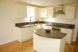small open kitchen ideas small open plan living dining kitchen ideas thecreativescientist