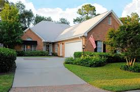 Turnberry Place Floor Plans by 4449 Turnberry Place Niceville Fl 32578 Mls 766936 Coldwell