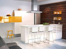 cuisine ikea blanc brillant commode poignée de commode frais cuisine ikea ringhult blanc