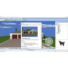 virtual architect ultimate home design with landscaping and decks