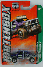 matchbox jeep cherokee 23 best matchbox 60th anniversary mbx explorer images on pinterest