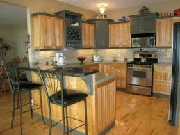 kitchen cabinet sherwin williams cabinet paint cost to paint