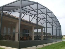Painting Aluminum Screen Enclosures by 10 Best Pools Screen U0027s Images On Pinterest Screen