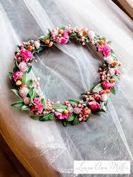 wedding services studley u0027s flower gardens flowers garden