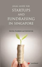 lexis law definition legal guide for startups and fundraising in singapore lexisnexis