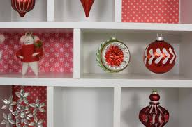 Home Decorators Martha Stewart Craft Indoor Holiday Decorating With The Home Depot On Facebook The