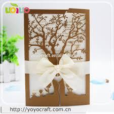 wholesale handmade wedding card design online buy best handmade