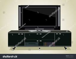 modern tv stand with mount tv stands unforgettable tv table stand image concept best for