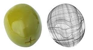martini olive vector aceituna explore aceituna on deviantart