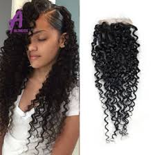 jerry curl weave hairstyles long jerry curl wigs canada best selling long jerry curl wigs