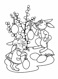 printable coloring pages for thanksgiving thanksgiving day for kids vegetables thanksgiving free holiday