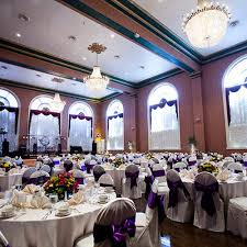 wedding venues richmond va richmond wedding venues hotels and ballrooms for richmond va