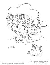 100 horton hatches the egg coloring pages horton clipart free