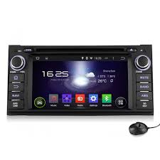 jeep journey 2012 single din 6 2 inch android 4 4 car stereo dvd player for jeep