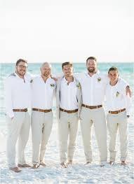 24 men u0027s wedding attire for beach celebration wedding groom