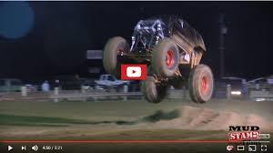 Ford Mud Racing Trucks - the muddy news mud racing