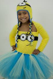 Minion Halloween Costume Baby Collection Baby Minion Halloween Costume Pictures 20 Minion
