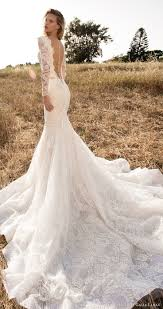 wedding dreses best 25 wedding dress ideas on