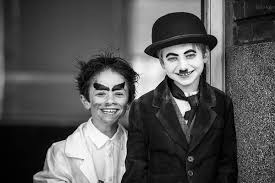charlie chaplin biography history channel charlie chaplin educational material