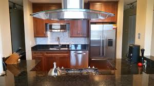 chicago kitchen design kitchen and bathroom remodeling cabinet refacing specialist