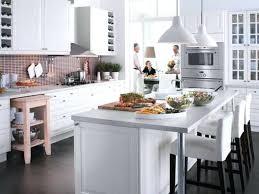 stenstorp kitchen island kitchen cool stenstorp kitchen island hack white oak for black