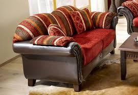 sofa federkern home affaire sofa colombo breite 192 cm mit federkern kaufen