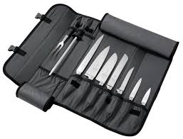 mercer cutlery genesis 10 piece forged knife set u0026 reviews wayfair