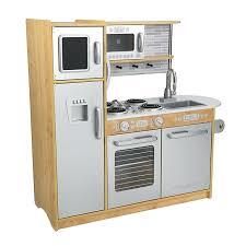 cuisine enfant en bois pas cher dinette en bois pas cher great cuisine enfant bois achat vente