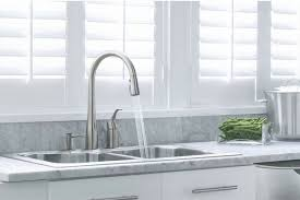 The Best Kitchen Faucet How To Choose The Best Kitchen Faucet Product Report Card