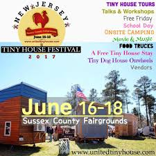 Tiny Houses Movie Featured Speakers At New Jersey Tiny House Festival U2014 Tiny House