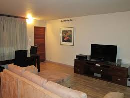 Laminate Floors Johannesburg Apartment 5 Marble Arch 2 Bed Ground Floor Johannesburg South
