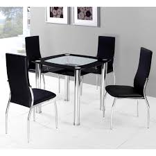 furniture captivating furniture square glass table top shaped