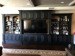 entertainment centers for living rooms cheap entertainment centers living room entertainment center