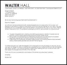 cover letter in a resume cover letter example executive or ceo