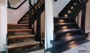 treppen kaufen eine neue treppe kaufen oder eine vorhandene treppe renovieren