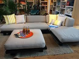 west elm tillary sofa amazing west elm tillary ottoman mediasuploadcom pict for furniture
