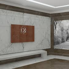 Entrance 002