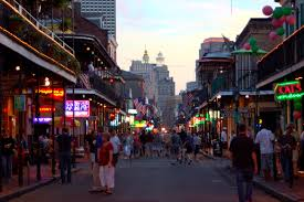 Bourbon Street New Orleans Map by 5 Things To Know About New Orleans Bachelor Parties Groomhq