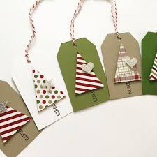 White Paper Christmas Decorations Uk by The 25 Best Handmade Christmas Decorations Ideas On Pinterest
