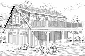 saltbox garage plans apartments garage plans with loft garage plans apartment