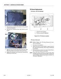 tilt sensor replacement tilt sensor replacement 60 tilt sensor