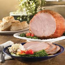 boneless turkey boneless turkey breast smoked turkey breast nueske s