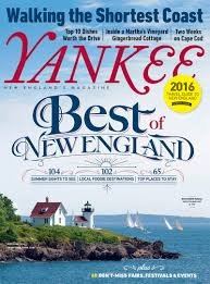 logo and cover download new england today