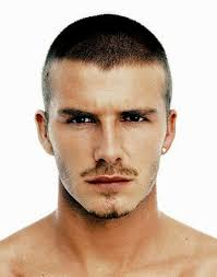 haircuts for 50 men short hairstyle mens hairstyles wavy very short hairstyles for men 2016 older