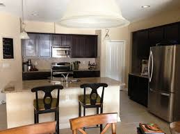 neutral kitchen wall colors with cabinets paint color for kitchen with espresso cabinets neutral