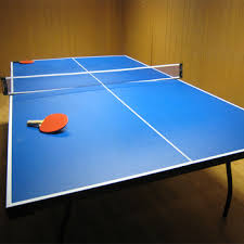 used ping pong table for sale near me economic table tennis table used ping pong tables for sale buy