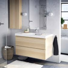eco cuisine salle de bain frais vasque salle de bain avec eco cuisine salle de bain 74 pour