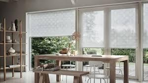 blinds ghshaw ltd