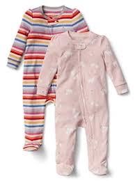 baby clothes at babygap gap